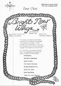 3-BNW Program-page-001