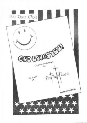8-GLY Program Cover-page-001